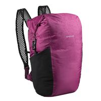 compact-bp-blk-travel-20l-wp-no-size-violeta1