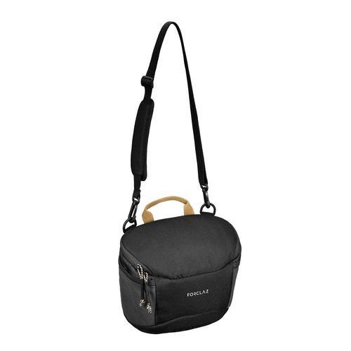 camera-bag-black-trav-one-size-fits-all1