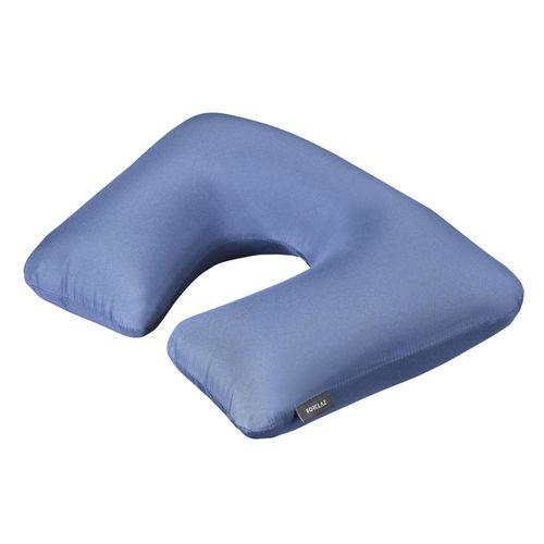 standart-neck-pillow-forclaz-no-size1