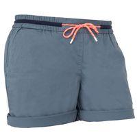 shorts-inshore-100-feminino-p-gg1