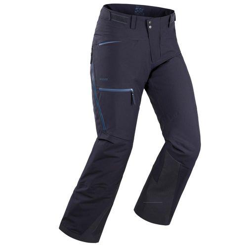 pa-ski-fr500-m-trousers-blue-xl1