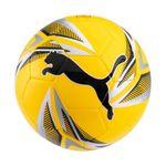 bola-de-futebol-big-cat-puma1