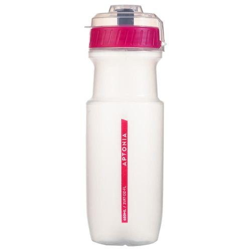 tri-wb-065l-water-bottle-blue-no-size-rosa1