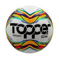 bola-de-society-topper-samba-pro1
