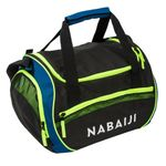 swim-bag-500-30l-blue-yellow-no-size1