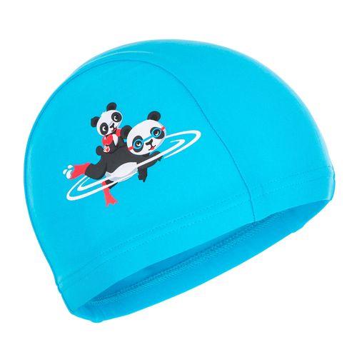 mesh-cap-b-pink-panda----no-size-preto1