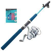 linha-de-pesca-resist-match-150-m-caperlan-line-resist-match-150-m-25-100-azul-turquesa-unico1
