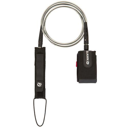 leash-surf-6--7mm-preto1