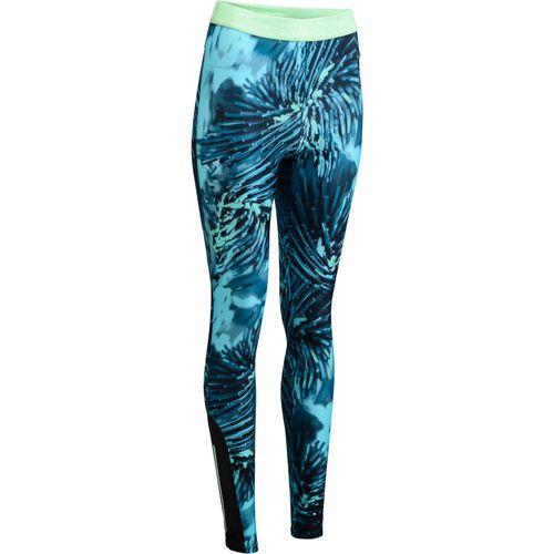 legging-fti-500-print-blue-w30-l311
