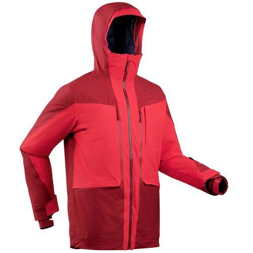 ski-am-jkt-900-m-jacket-bordo-red-2xl1