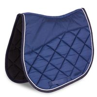 sad-pd-540-h-saddle-pad-dig-no-size-azul1