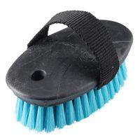 small-soft-brush-schooling-blue-1