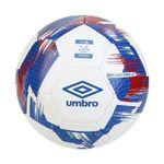 bola-de-futebol-umbro-neo-fusion1