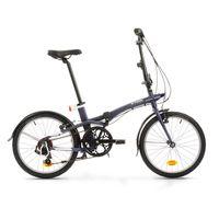 folding-bike-tilt-500-blue-unique1
