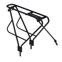 bike-carrier-900-no-size1