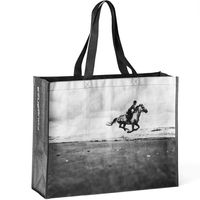 horse-riding-tote-bag---b-w-hor-no-size1