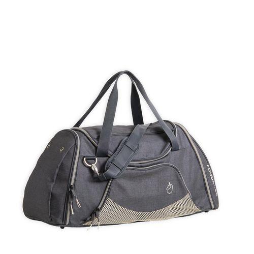 duffle-bag-fgz-55l-navy-pink-20-no-size-azul-marinho1