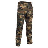 trouser-sg100h-light-camo-woodland-xl-gg1