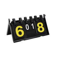 artengo-scoring-board1