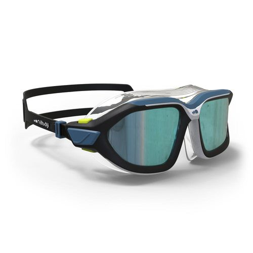 mask-500-active-l-mirror-black-white--l1