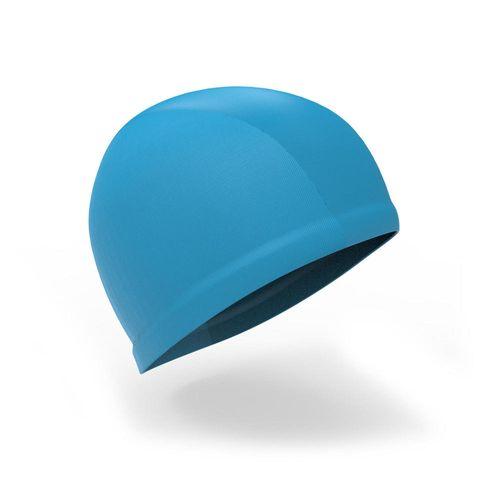 mesh-cap-bg-100-pink--no-size-azul1