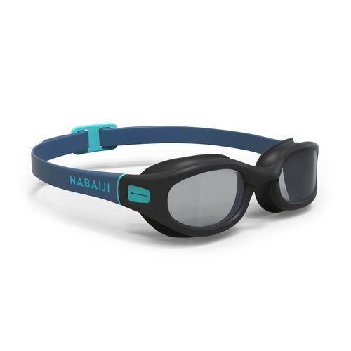 goggles-100-soft-l-blue-green----l-preto-azul1