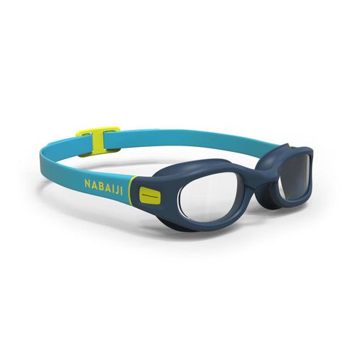goggles-100-soft-s-pink-coral----s-azul-amarelo1