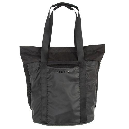 kabag-100-black-unique1