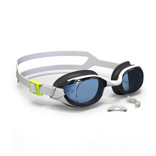 goggles-500-b-fit-white-white----unique1
