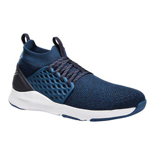 shoes-man-blue-cardio-br-441