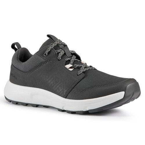 shoes-nh150-black-w-uk-55-eu39-cinza-carbono-371