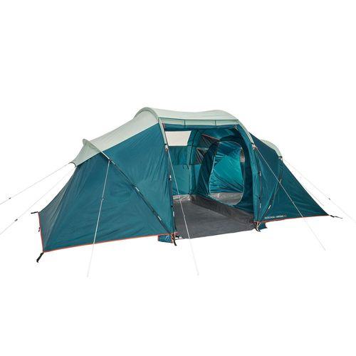 tent-arpenaz-42-no-size1