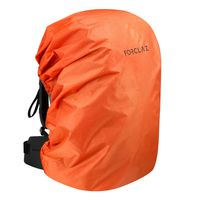 raincover-for-40-60l-b-one-size-fits-all1