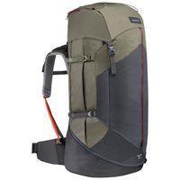w-bpk-trek-100-easyfit-60l-gree-no-size-verde-oliva-escuro1