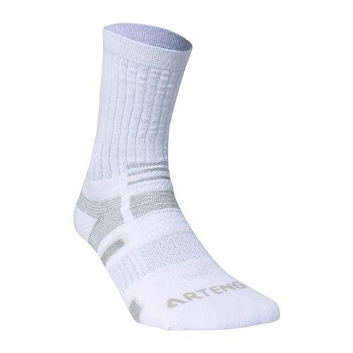 -artengo-rs560-high-x3-85-11-us9-115-branco-cinza-41-441