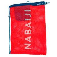 mesh-bag-500-logo-blue-yellow-unique-rosa-verde1