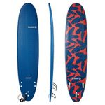 surfboard-500-soft-8-6--no-size1
