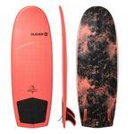 surfboard-900-soft-5-4-laranja1