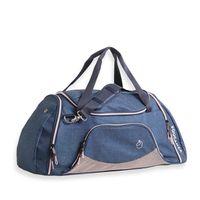 duffle-bag-fgz-55l-navy-pink-20-no-size-azul-e-rosa1