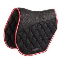 500-jump-h-saddle-pad-blue-no-size-preto-e-vermelho1