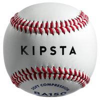 bola-de-beisebol-ba1501