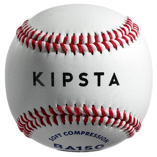 Bola de Beisebol BA150