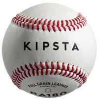 bola-de-beisebol-ba1801