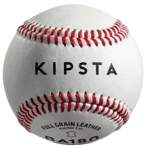 Bola de Beisebol BA180