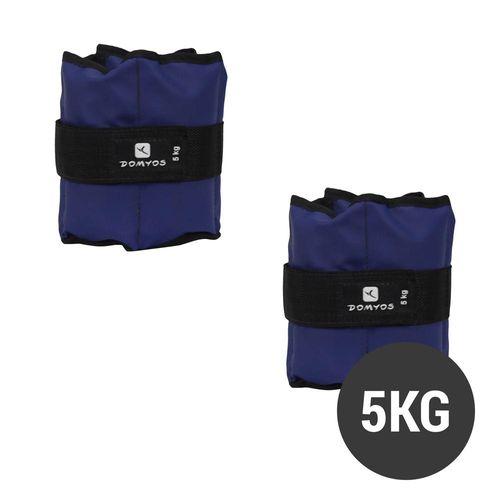 -tornozeleira-domyos-5-kg-2015-1