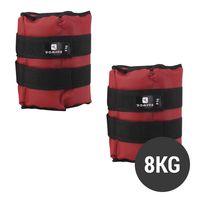 -tornozeleira-domyos-8kg-2015-new-1