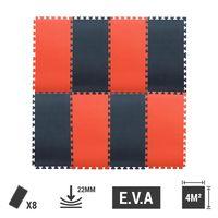 tatame-eva-cores-preto-vermelho-08-placas-100cm-x-50-cm---montado-4m²-outshock1