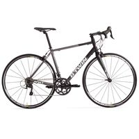 road-bike-triban-540-c1-xl1