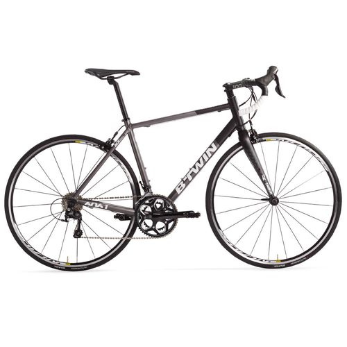 road-bike-triban-540-c1-xl1