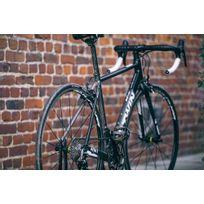 Bicicleta de estrada Triban 540 Btwin - DecathlonPro